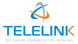 Telelink Group