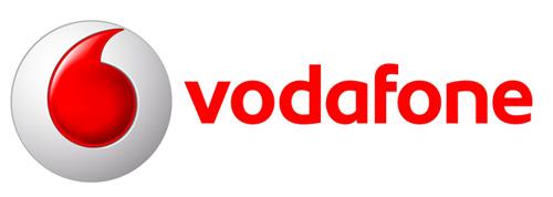 Vodafone»